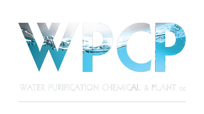 wpcp