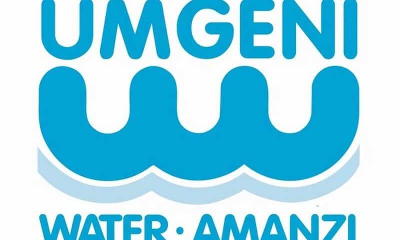 umgeni water amanzi