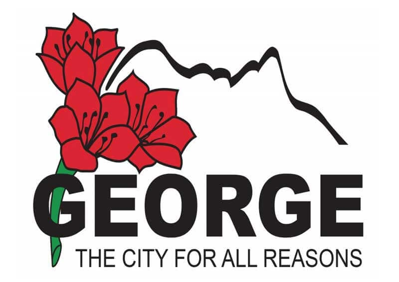 george city south africa